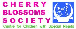 Cherry Blossoms Society